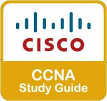 CCNA 2 Chapter 9 V4.0 Answers