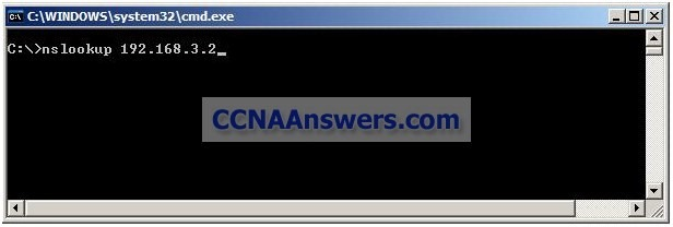 Practice Final Exam 2 thumb CCNA 1 Practice Final Exam V4.0 Answers