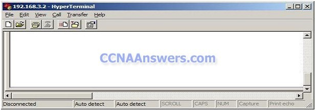 Practice Final Exam 3 thumb CCNA 1 Practice Final Exam V4.0 Answers