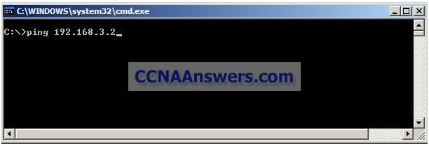 Practice Final Exam 4 thumb CCNA 1 Practice Final Exam V4.0 Answers