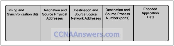 Practice Final Exam thumb CCNA 1 Practice Final Exam V4.0 Answers