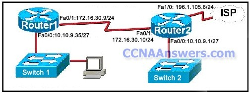 Practice thumb CCNA 1 Practice Final Exam V4.0 Answers