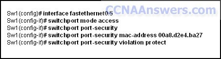 Exam 2012 thumb CCNA 3 Final Exam Answers 2012