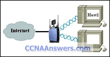 DHomesb Chapter 5 thumb CCNA Discovery 1 Chapter 5 V4.0 Answers