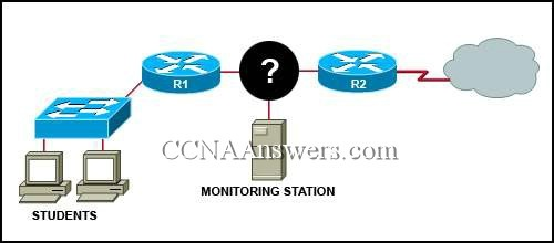 how to connect router to pc via console packet tracer