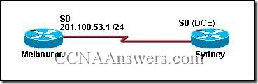 CCNA 1 Chapter 11 V4.0 Answers (5)