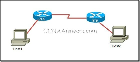 CCNA 1 Chapter 4 (6)