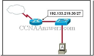 CCNA 1 Chapter 6 (6)