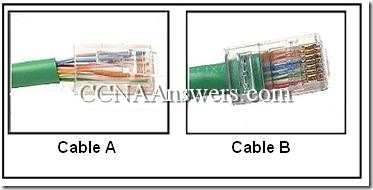 CCNA 1 Final Exam Answers V3.1 (5)