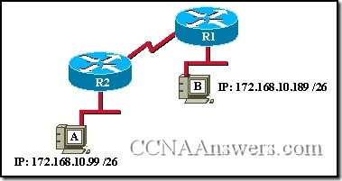 CCNA 1 Final Exam Answers V3.1 (7)