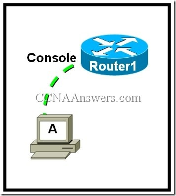 CCNA 1 Final Exam V4.0 Answers (15)