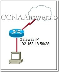 CCNA 1 Final Exam V4.0 Answers (18)