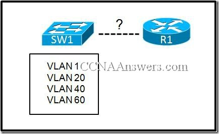CCNA 1 Final Exam V4.0 Answers 25