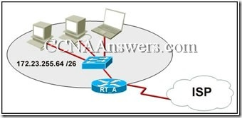 CCNA 1 Final Exam V4.0 Answers (3)