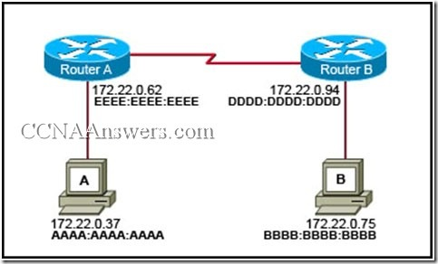 CCNA 1 Final Exam V4.0 Answers (4)