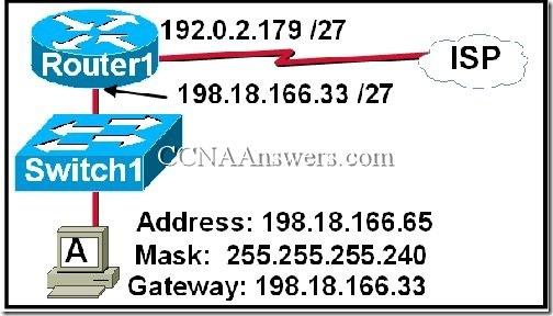 CCNA 1 Module 10 v3.1 (5)