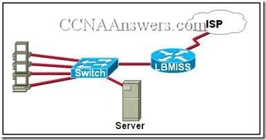 CCNA 1 Module 10 v3.1 (7)