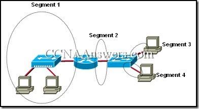 CCNA 1 Module 7 v3.1 (3)