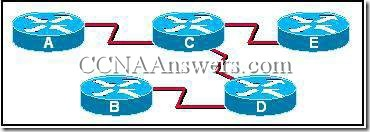 CCNA 2 Chapter 10 V4.0 Answers (2)