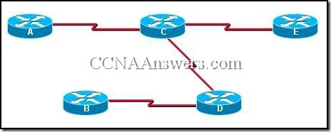 CCNA 2 Chapter 10 V4.0 Answers (5)