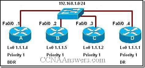 CCNA-2-Chapter-11-V4.0-Answers-6