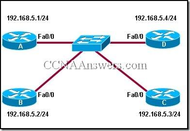 CCNA-2-Chapter-11-V4.0-Answers-9