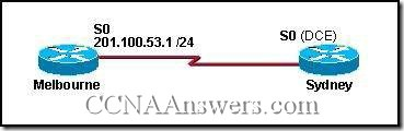 CCNA 2 Chapter 1 V4.0 Answers (6)