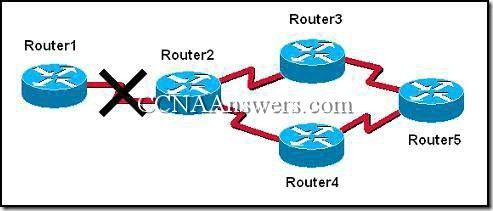 CCNA 2 Chapter 4 V4.0 Answers (4)