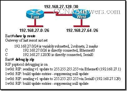CCNA2Chapter7V4.0Answers1 thumb CCNA 2 Chapter 7 V4.0 Answers