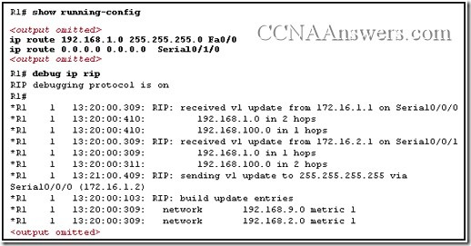 CCNA2ExamFinal thumb CCNA 2 Final Exam V4.0 Answers
