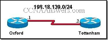 CCNA2FinalExamAnswersV3.119 thumb CCNA 2 Final Exam Answers V3.1
