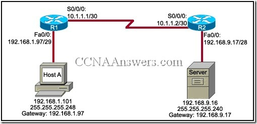 CCNA2FinalTest thumb CCNA 2 Final Exam V4.0 Answers