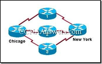 CCNA 2 Practice Final Exam Answer V3.1 (4)