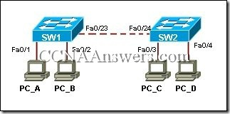 CCNA 3 Chapter 2 (4)
