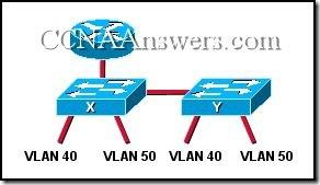 CCNA 3 Final Exam Answers V3.1 (4)