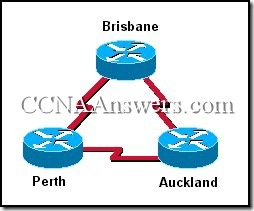 CCNA 3 Module 1 V3.1 Answers (7)
