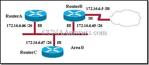 CCNA 3 Module 2 V3.1 Answers (2)
