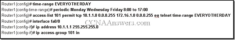 CCNA4Chapter5V4.0Answers thumb CCNA 4 Chapter 5 V4.0 Answers