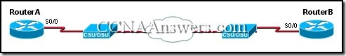 CCNA 4 Final Exam Answers V3.1 (5)