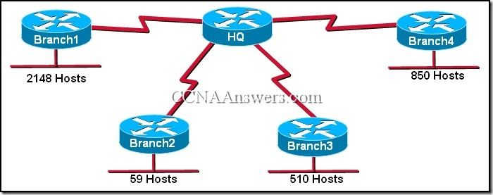 CCNA4FinalTest thumb CCNA 4 Final Exam V4.0 Answers