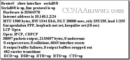 CCNA4Module2Answers2010 thumb CCNA 4 Chapter 2 V4.0 Answers