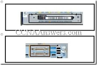 CCNAExam thumb CCNA 1 Final Exam Answers 2011