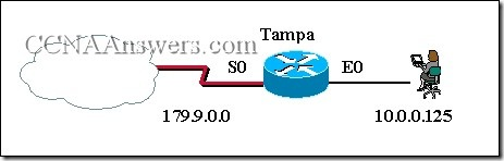 CCNA Exploration 4 Chapter 7 Answers