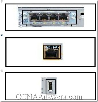 CiscoExam thumb CCNA 1 Final Exam Answers 2011