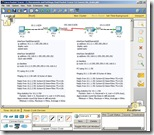 CiscoPacketTracer thumb Packet Tracer