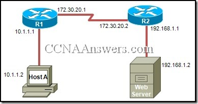 Module7AnswersV4.0 thumb CCNA 4 Chapter 7 V4.0 Answers