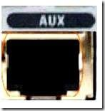 auxx thumb CCNA 1 Chapter 11 V4.0 Answers