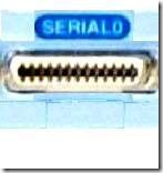 serial thumb CCNA 1 Chapter 11 V4.0 Answers